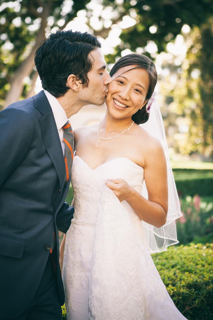 Sisti-Wedding-32.jpg