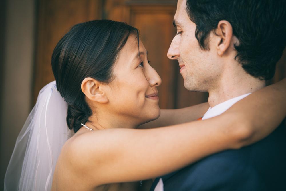 Sisti-Wedding-34.jpg