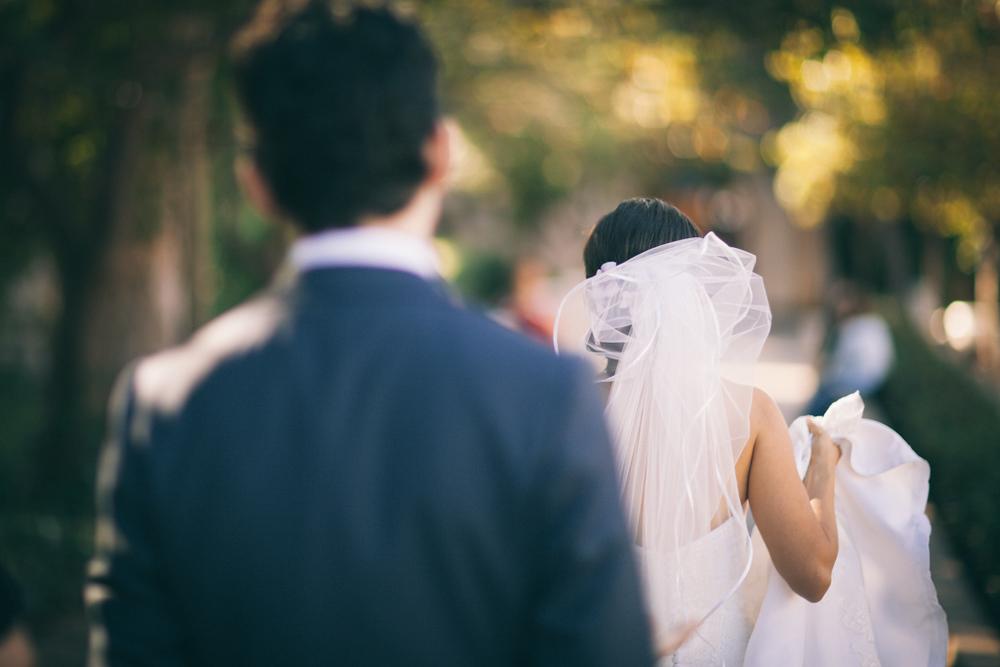 Sisti-Wedding-36.jpg