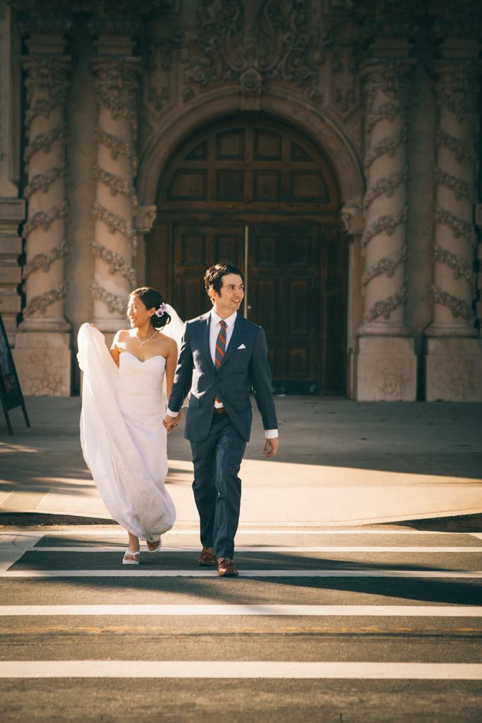 Sisti-Wedding-35.jpg
