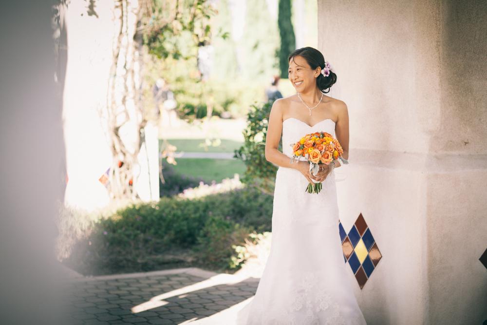 Sisti-Wedding-38.jpg