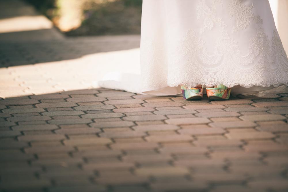 Sisti-Wedding-39.jpg