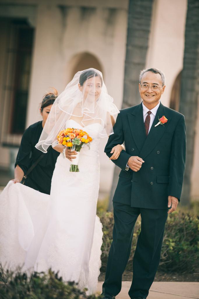 Sisti-Wedding-41.jpg