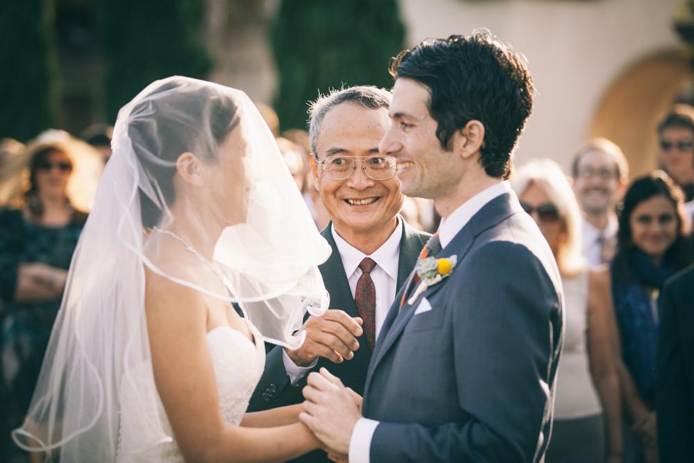 Sisti-Wedding-44.jpg