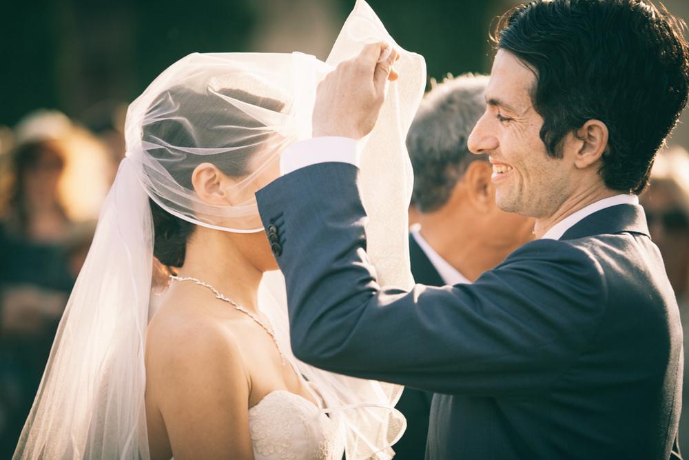 Sisti-Wedding-45.jpg