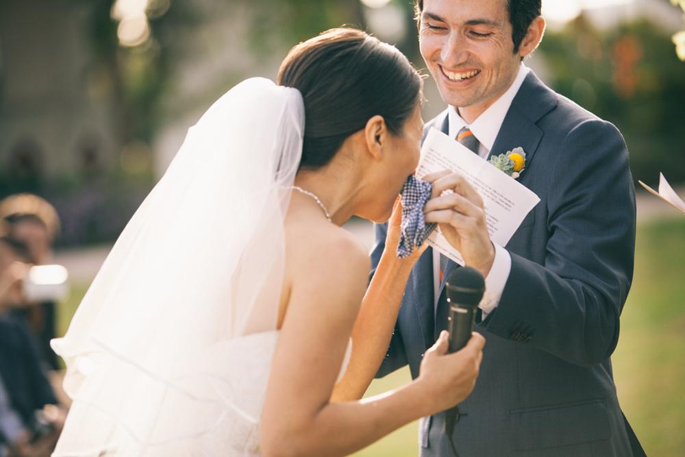 Sisti-Wedding-48.jpg