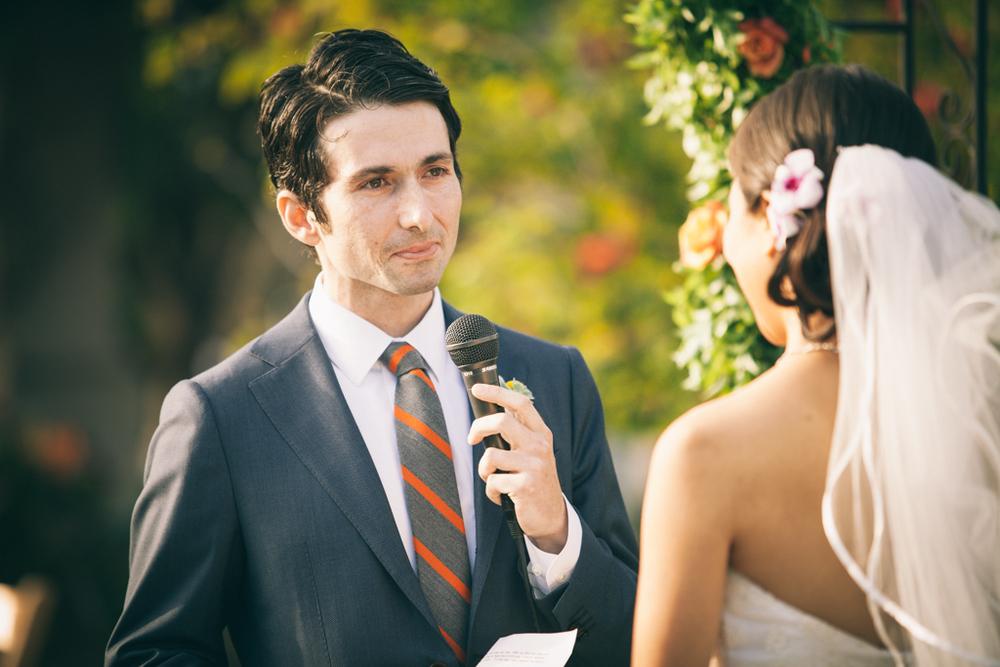 Sisti-Wedding-47.jpg