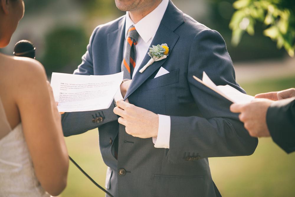 Sisti-Wedding-49.jpg