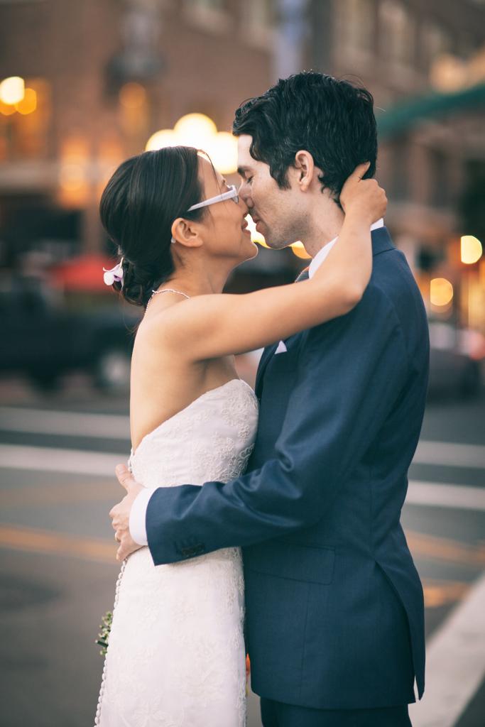 Sisti-Wedding-59.jpg