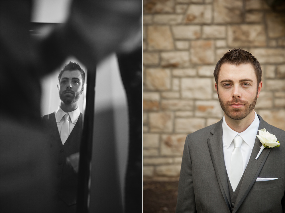 Mark_Nagel_Portraits-Rogers-08.jpg
