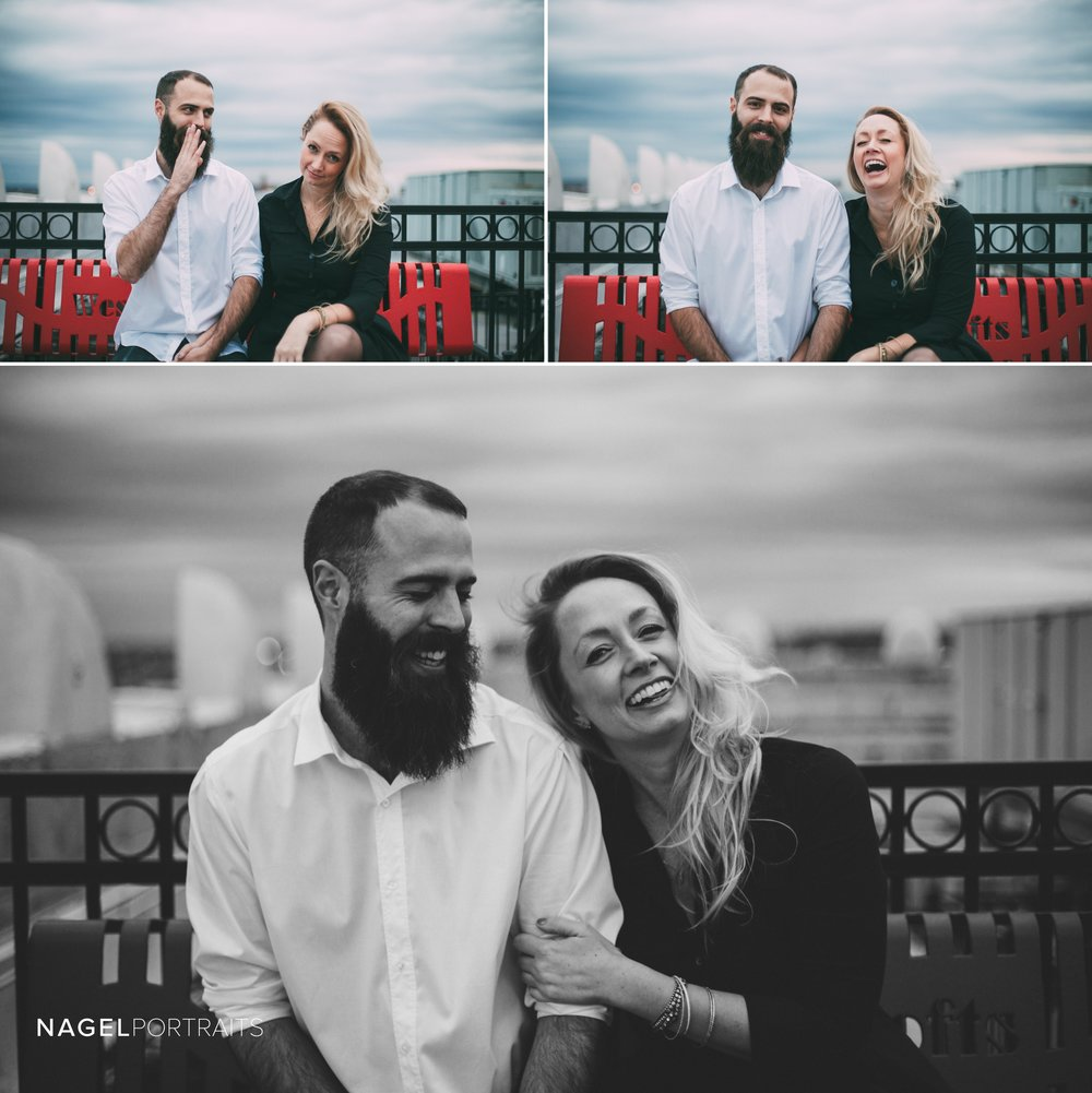 Nagel Portraits 1-16-16 - Blog 10.jpg