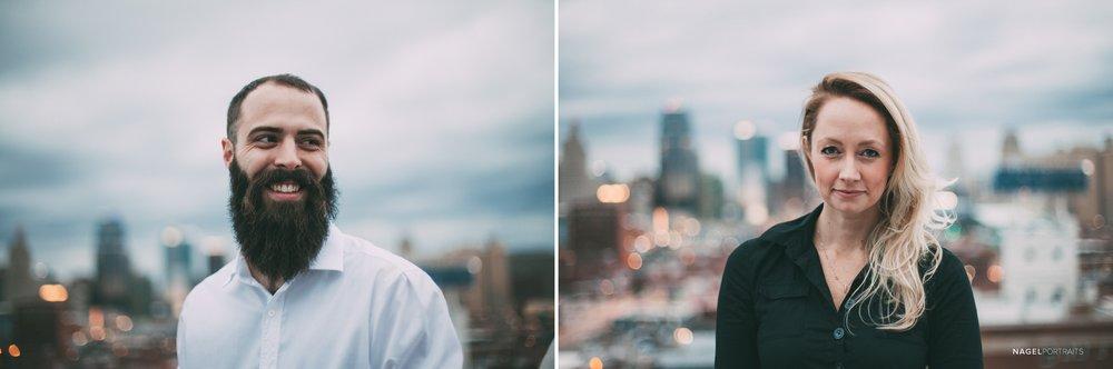 Nagel Portraits 1-16-16 - Blog 13.jpg