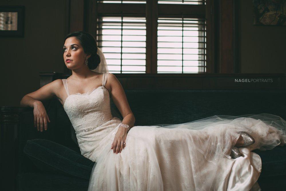Wedding Blog 12.jpg