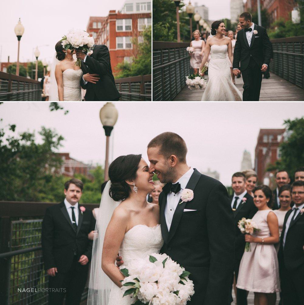 Wedding Blog 20.jpg