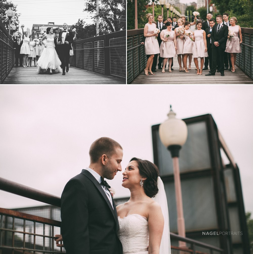 Wedding Blog 21.jpg