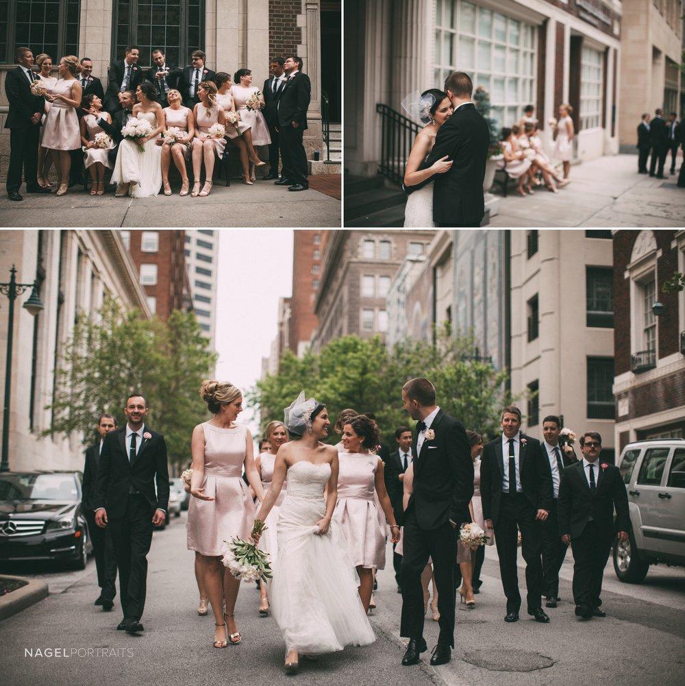 Wedding Blog 23.jpg