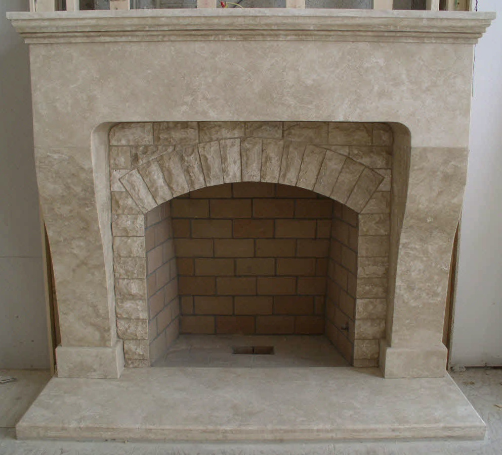 Huelett FirePlace (2).jpg