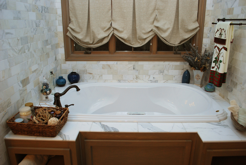 Cal bath 3 .jpg