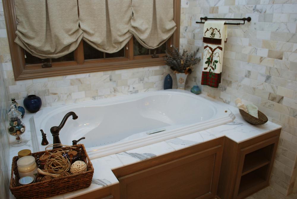 Cal bath 4 .jpg