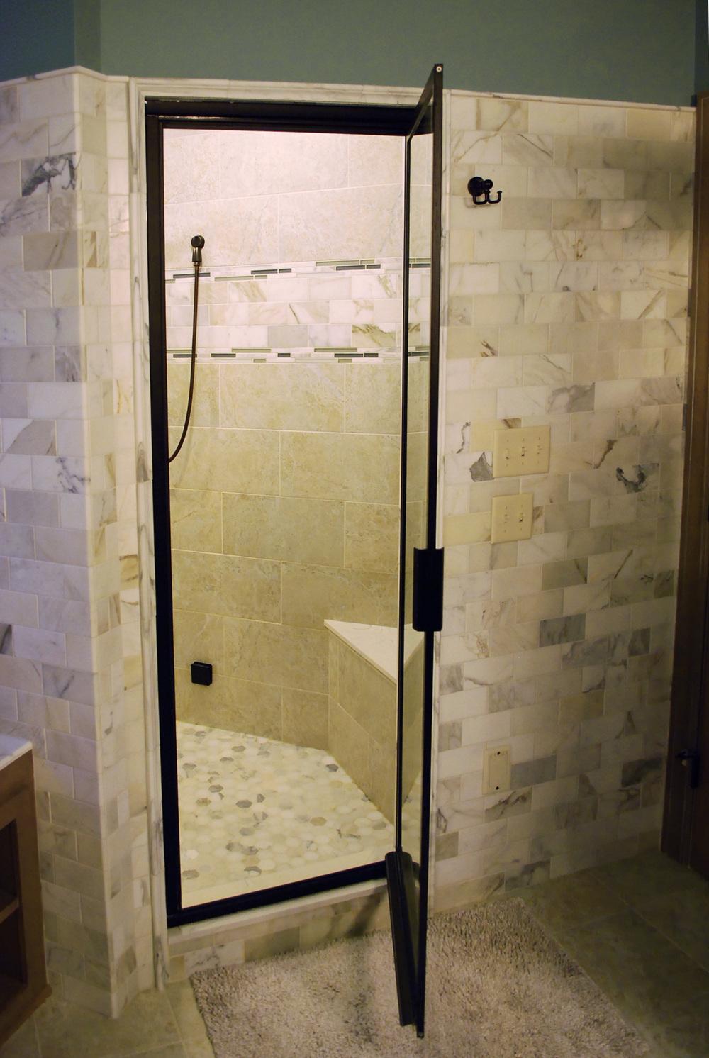 Cal bath 7.jpg