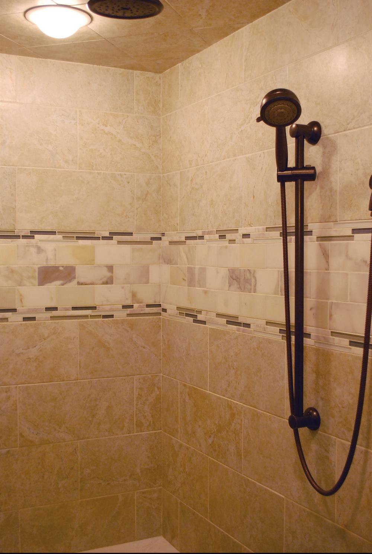 cal bath 6.jpg