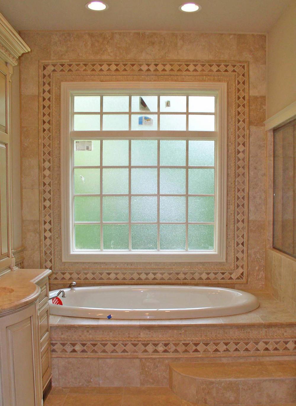 Durango bathroom GR CH.jpg