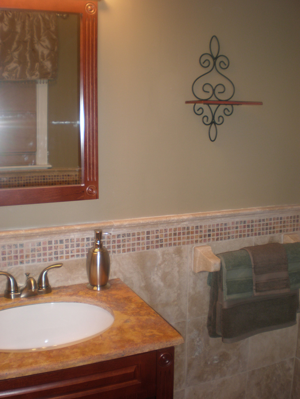 durango bathroom towel bar.jpg