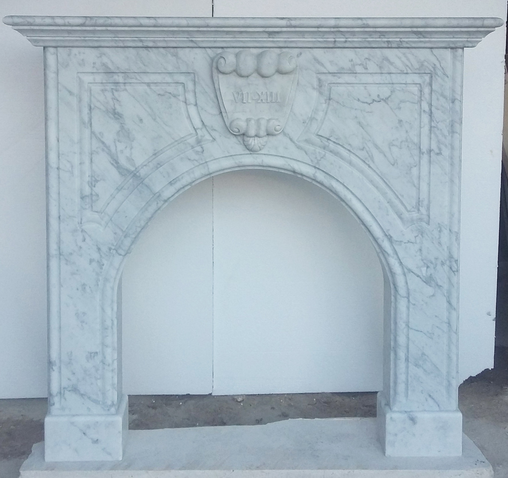 carrara fireplace.jpg