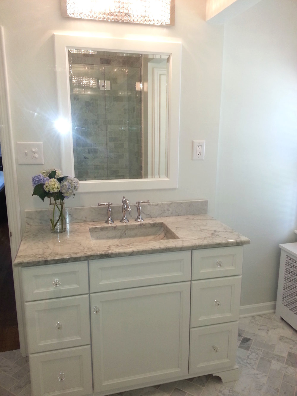 Hutch carrara bathroom 2.jpg