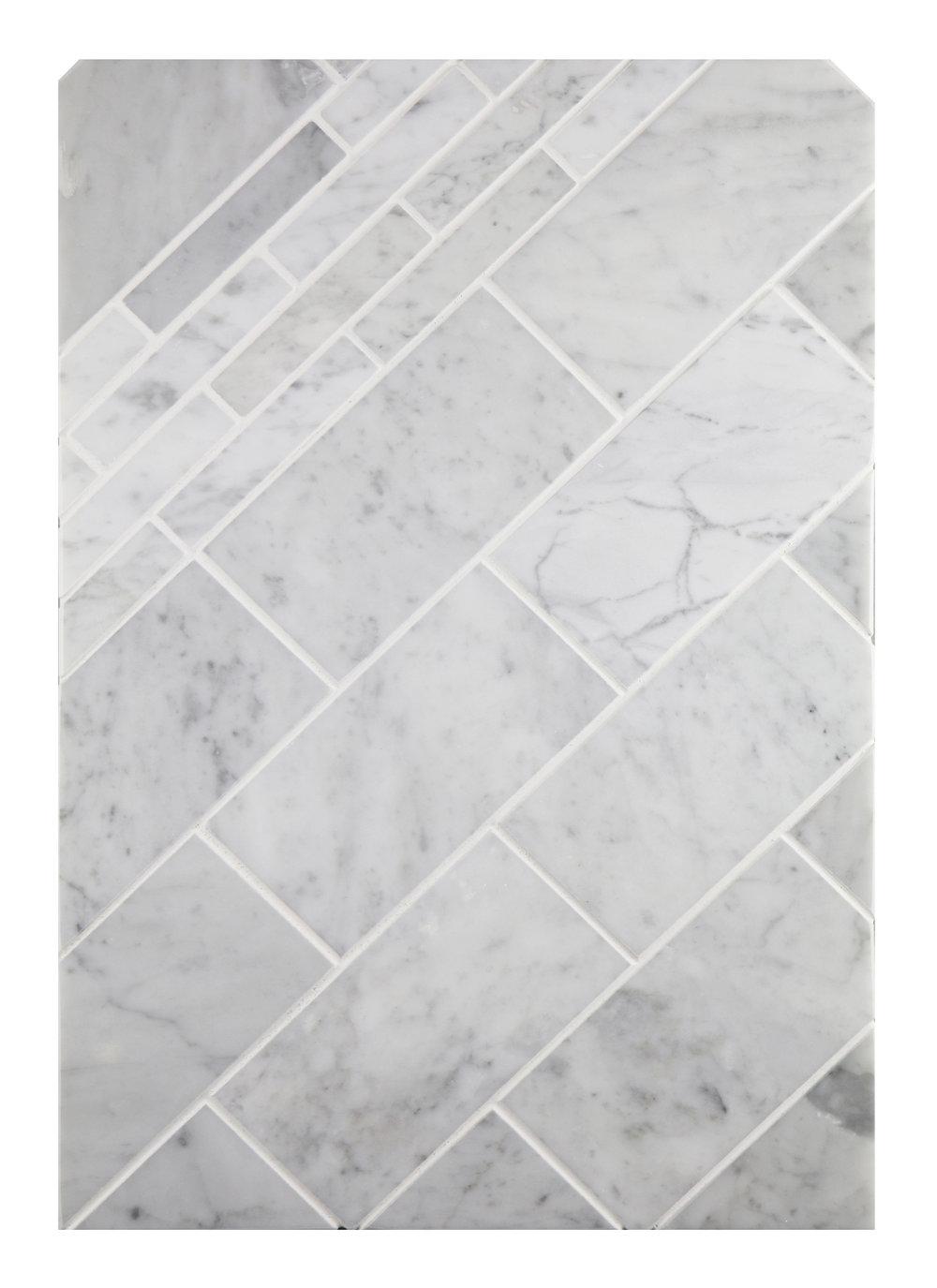 Venatino Carrara 01
