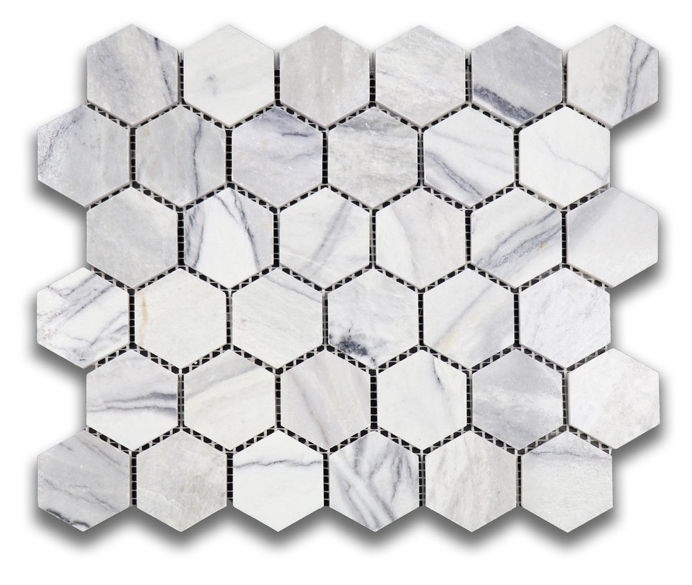 silver mist hexagon .jpg