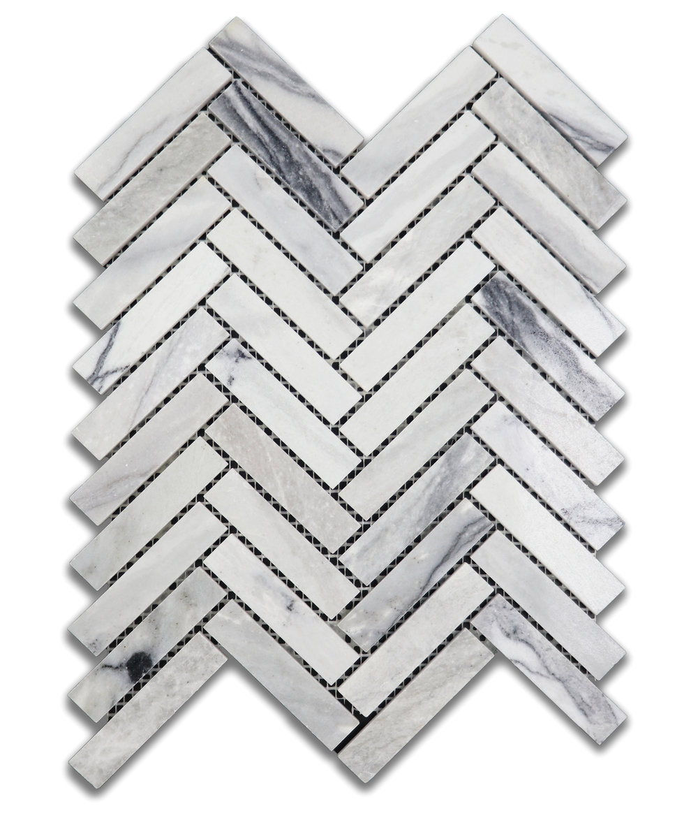 silver mist herringbone.jpg