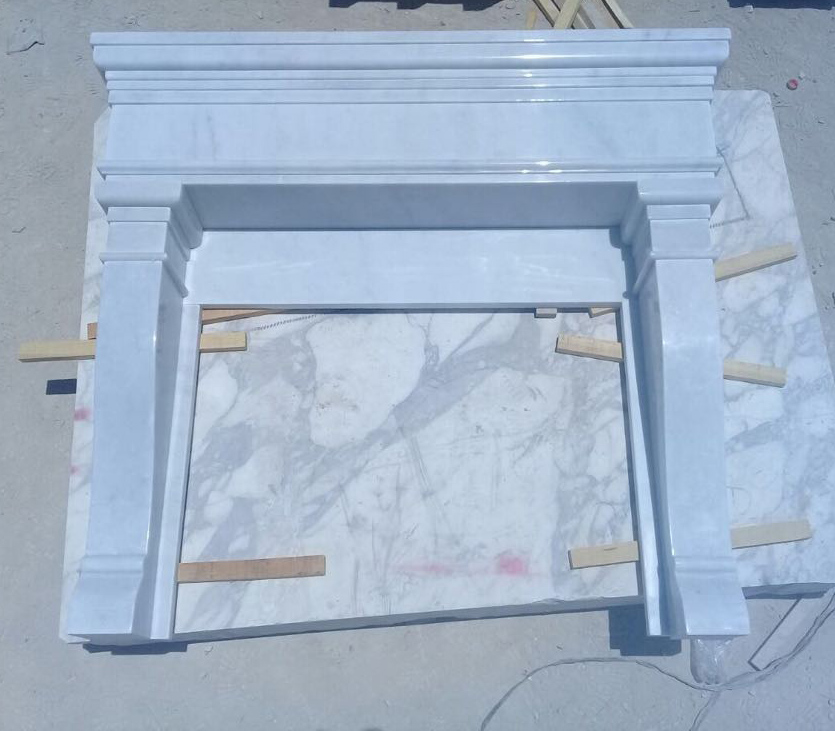 koval white fireplace .jpg
