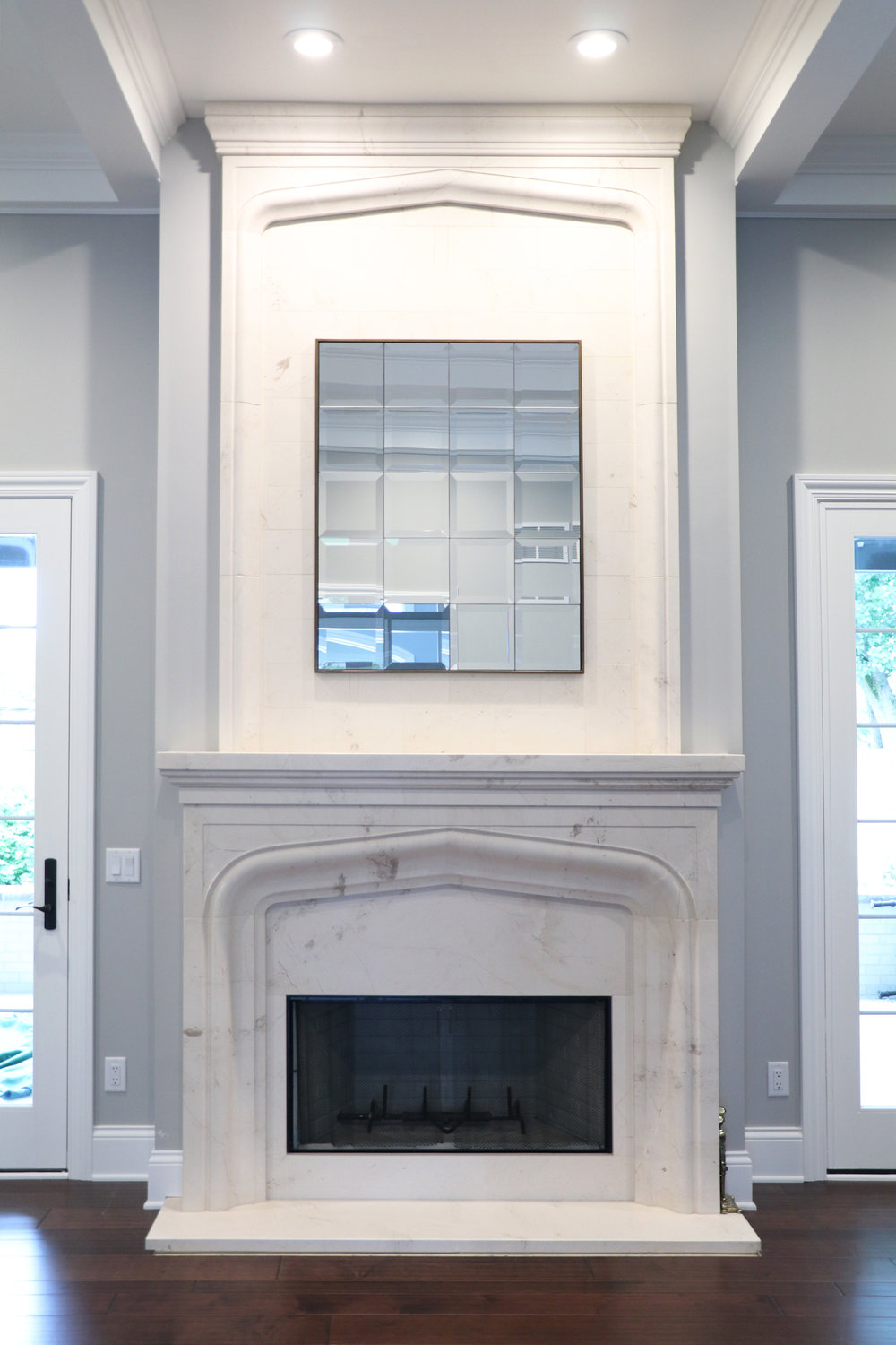 Crema Hill Fireplace 2.jpg