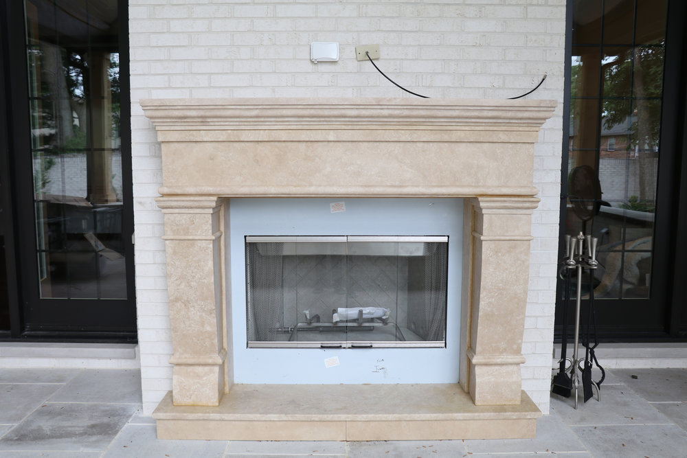 Durango Hill Fireplace .jpg