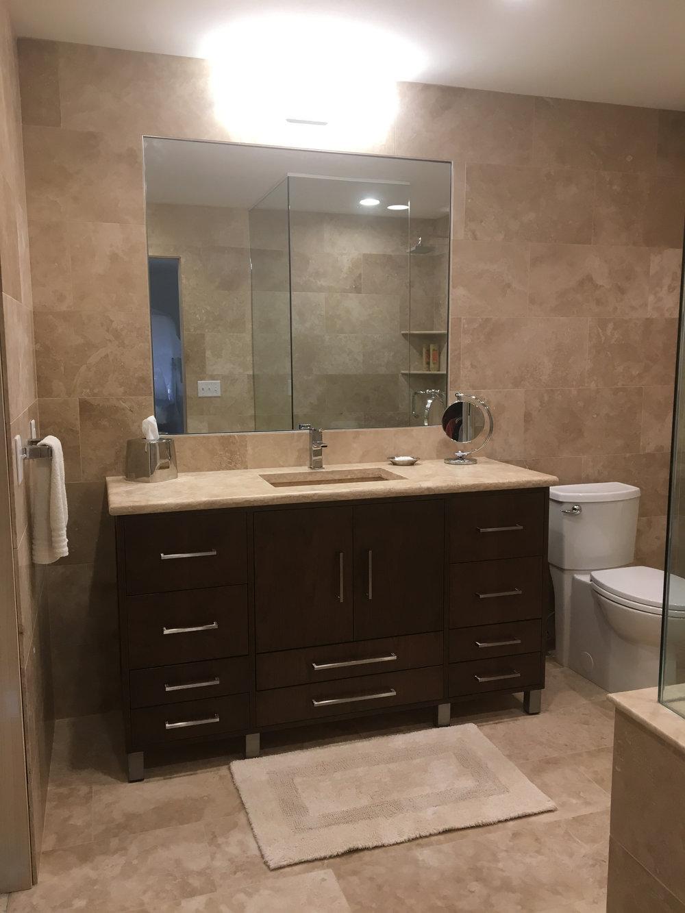 Durango bathroom sidley .jpg