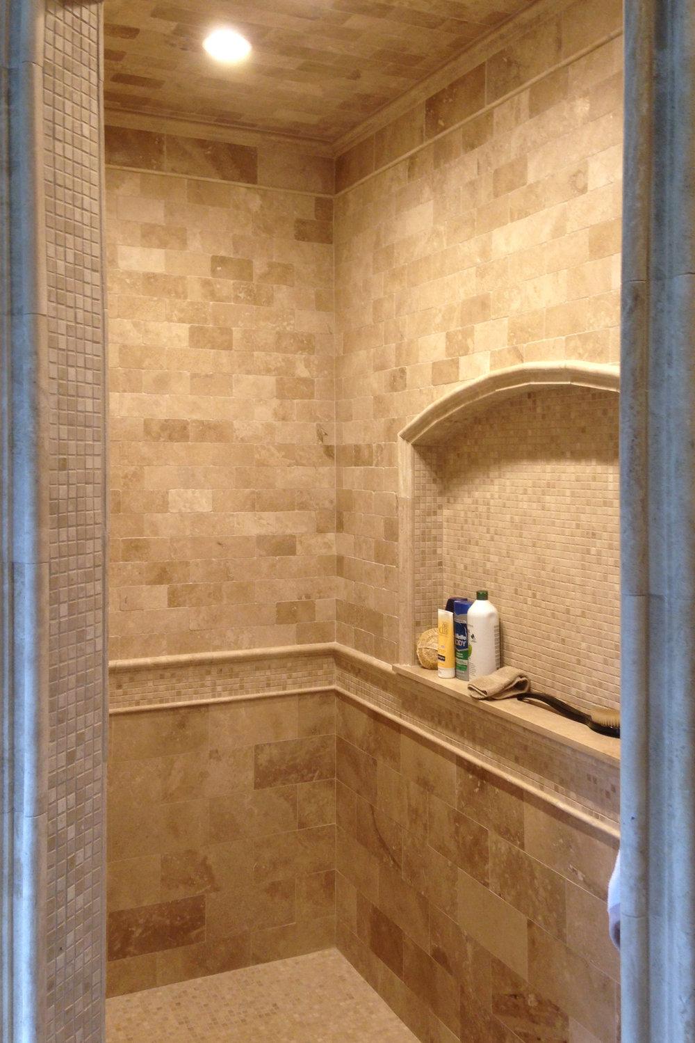 Dominic Durango Bathroom-2.jpg
