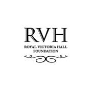RVH for web.jpg