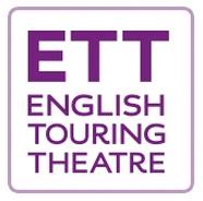 English Touring Theatre