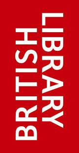 BritishLibrary
