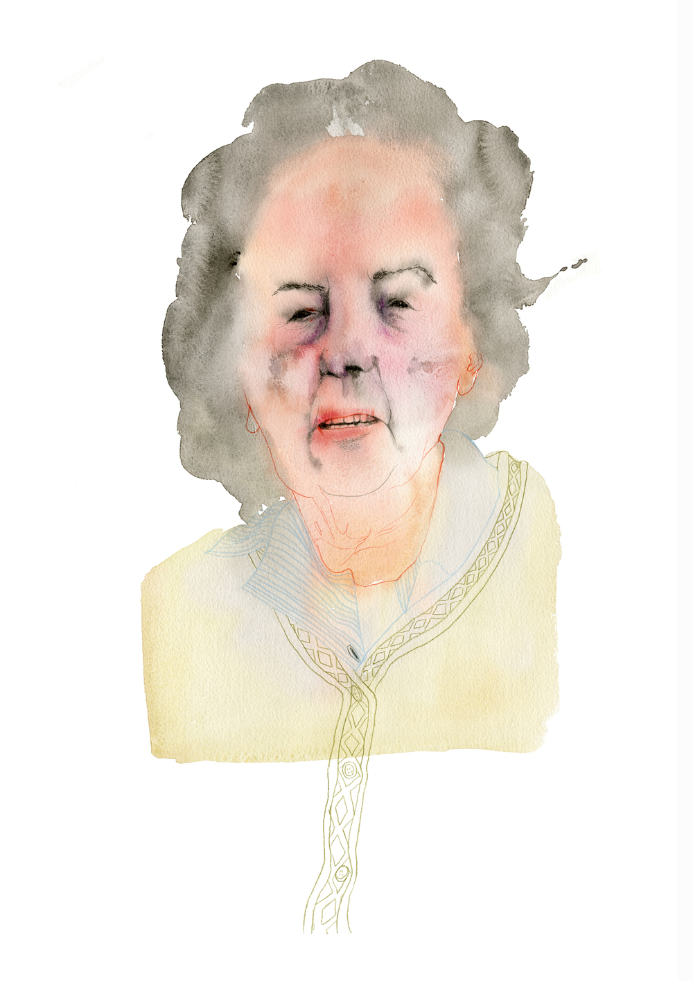 Granny_jumper.jpg