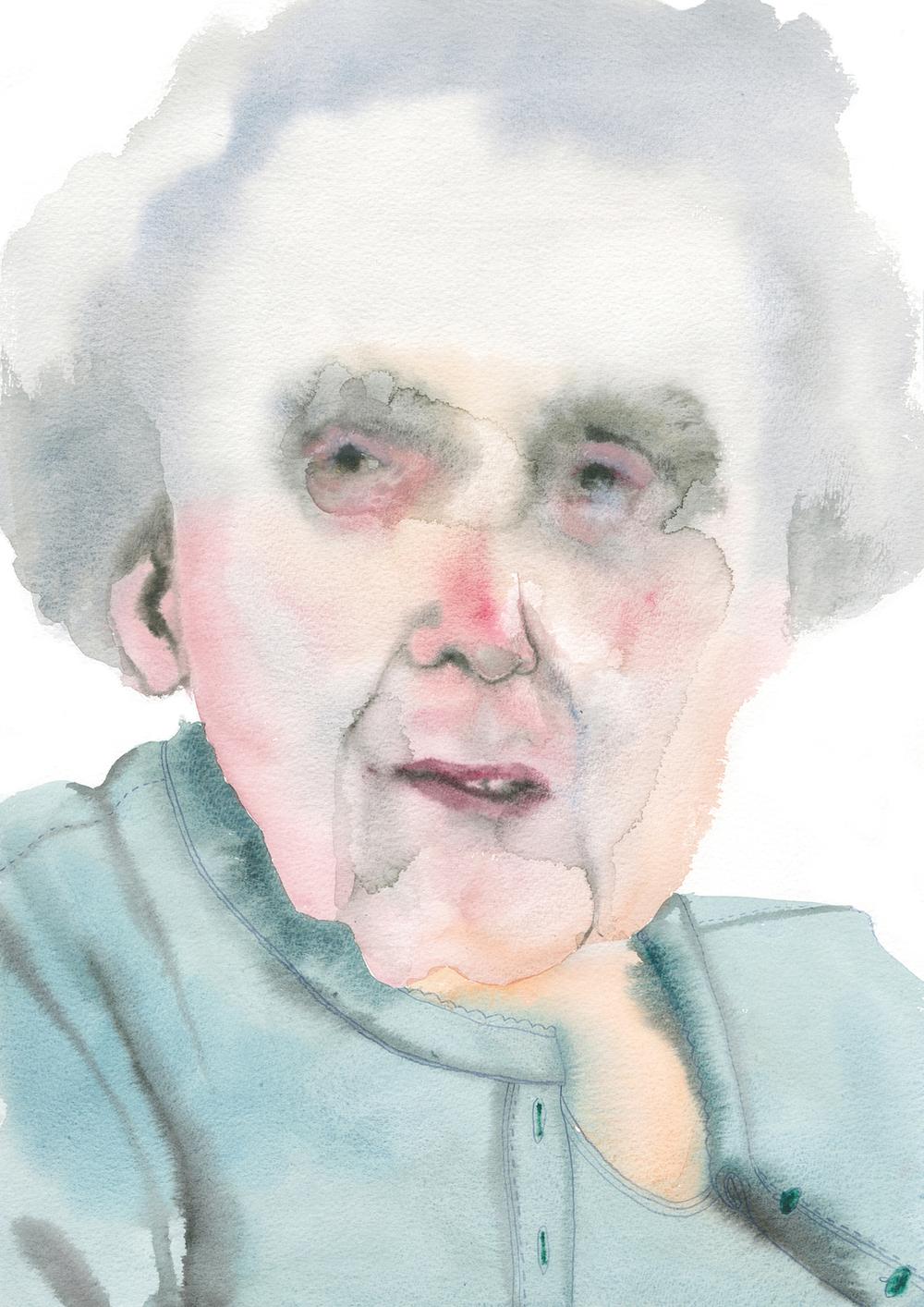 Granny_closeup.jpg