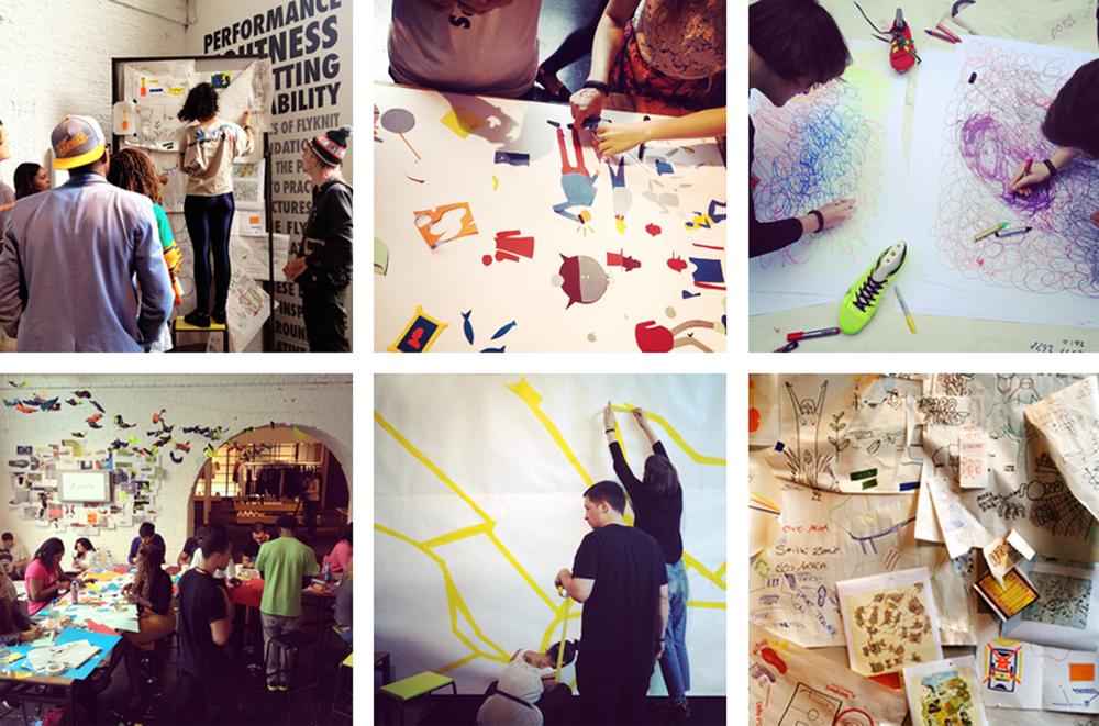 Nike_workshop_photos.jpg