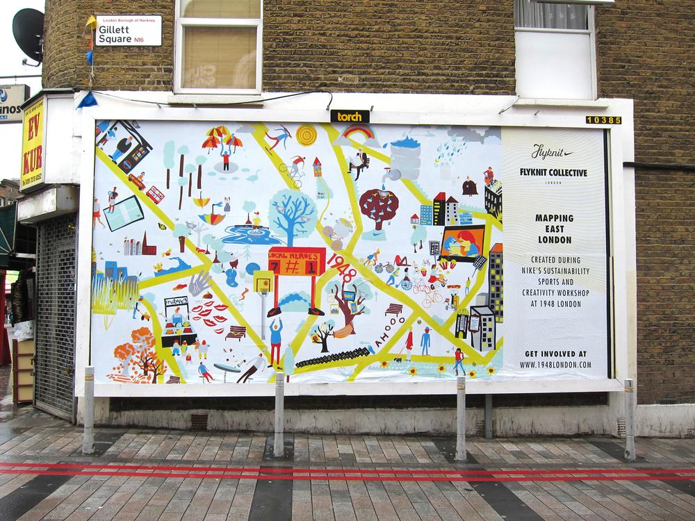 Billboard_Nike.jpg