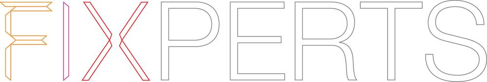 Fixperts_Logo_2.jpg