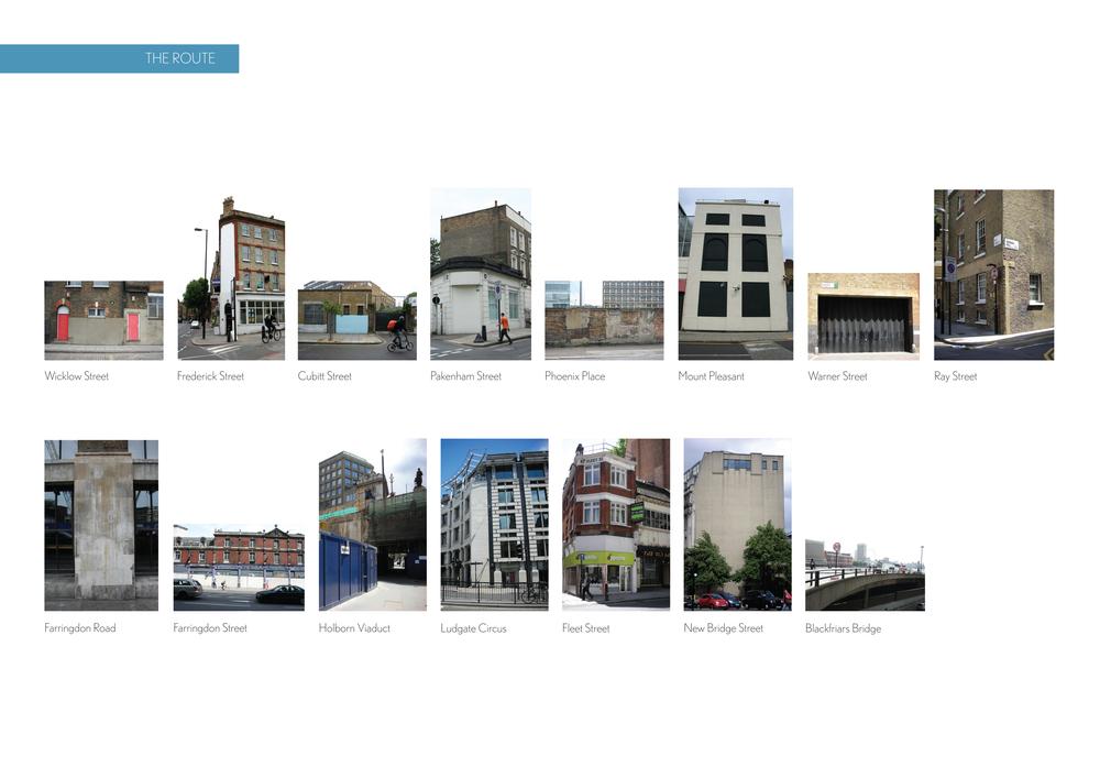 RAN_website-7.jpg