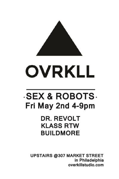 ovrkll_sex-01.jpg