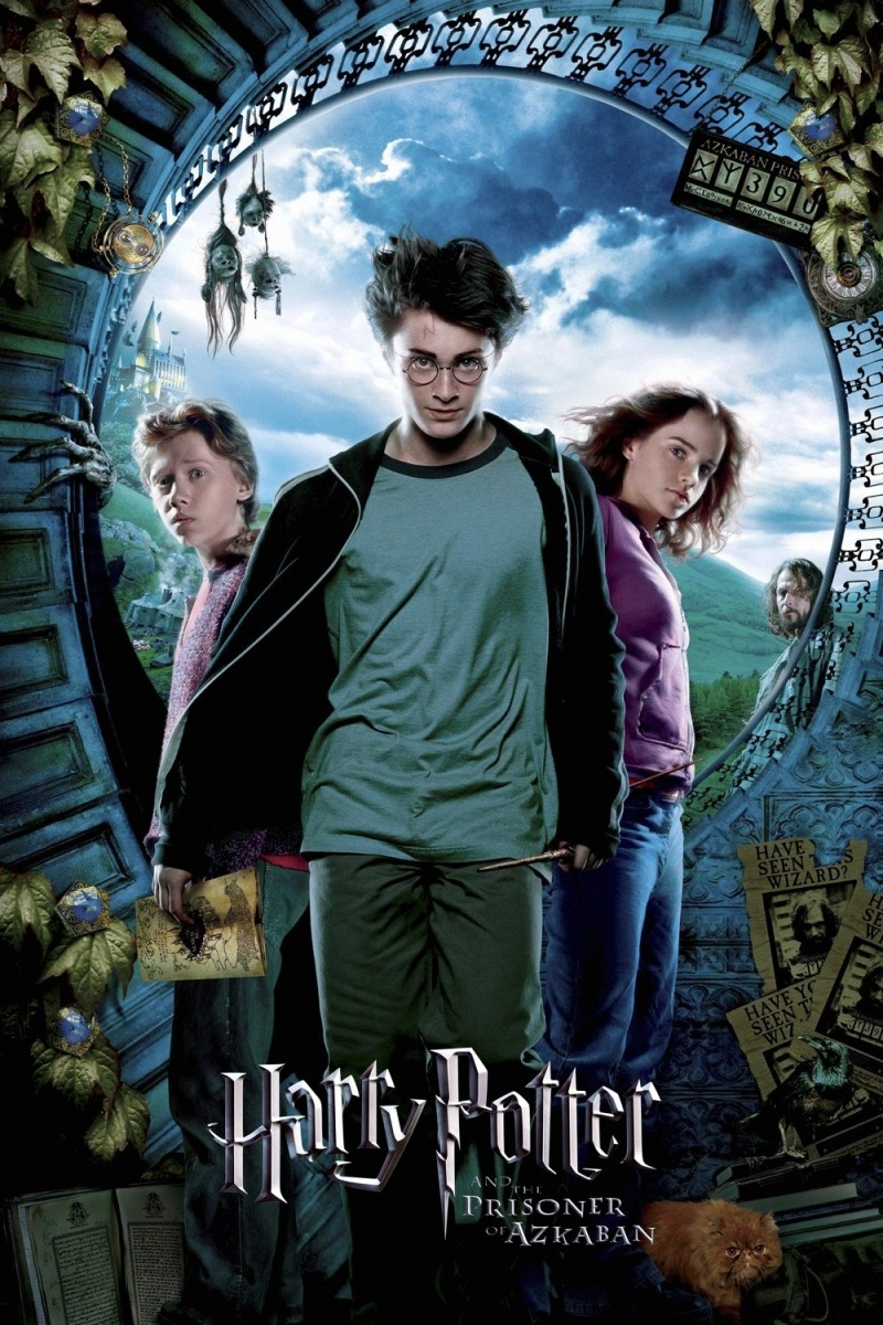 Harry-Potter-and-the-Prisoner-of-Azkaban-movie-poster.jpg