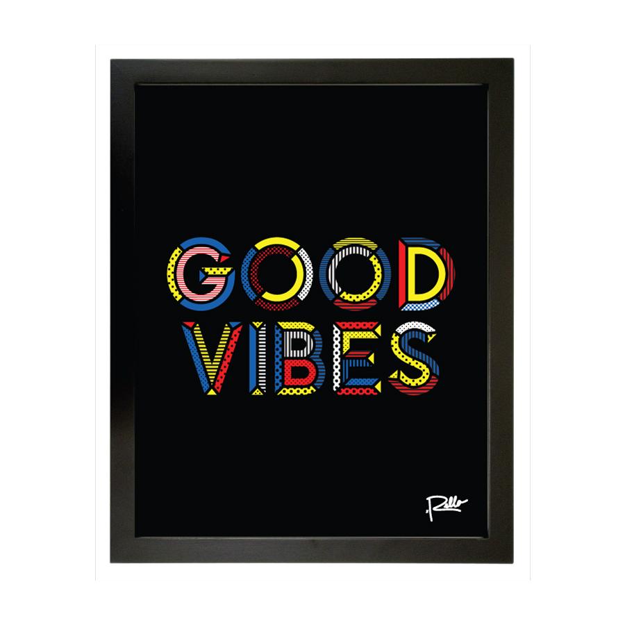 vibes-big.jpg