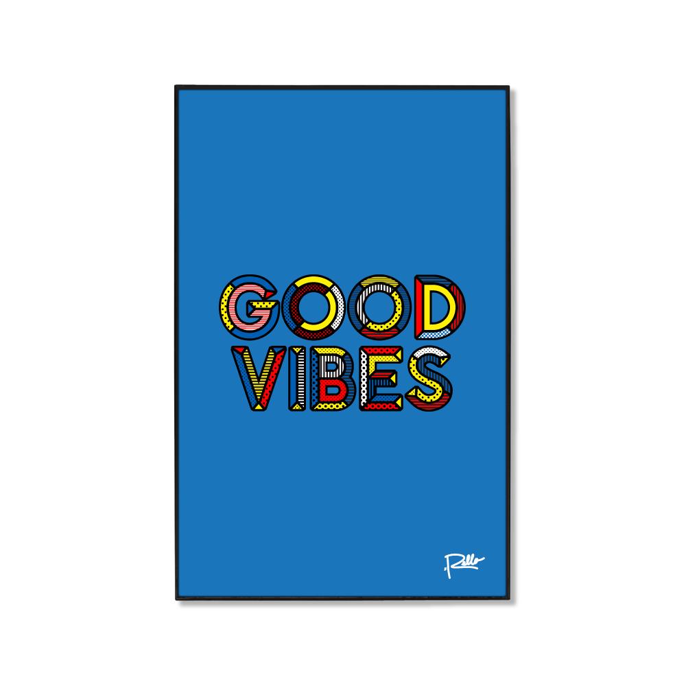 blue-vibe-fx.jpg